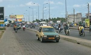 Benin - 222
