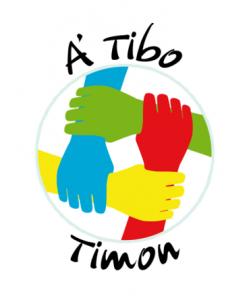 A' Tibo Timon