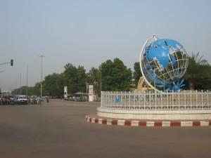 Burkina - Ouagadougou (20)