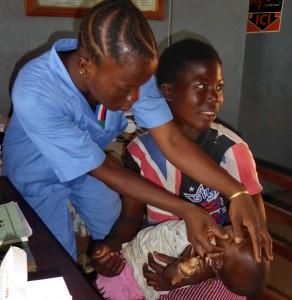 Mutuelle santé - Tourisme solidaire Bénin