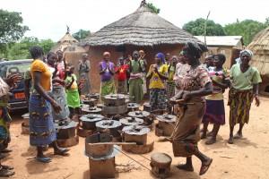 Qui sommes nous - tourisme équitable et responsable au Bénin