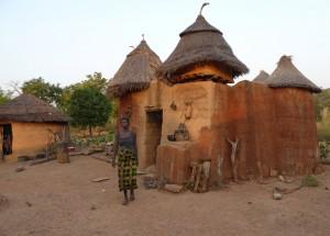 Voyage équitable et responsable au Bénin