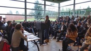 Tourisme Solidaire Bénin - Les Lycées des Yvelines
