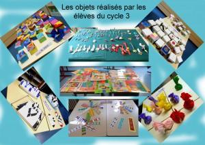 Tourisme solidaire Bénin - École de Charbonnières