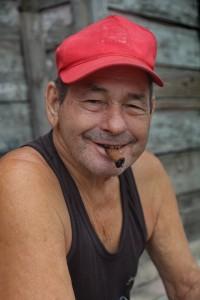 Tourisme solidaire Cuba - Programme & prix Jour 1
