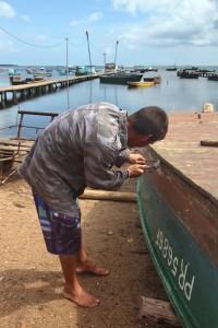 Tourisme solidaire Cuba - Programme & prix - A' Tibo Timon