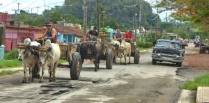 Tourisme solidaire Cuba - Dates de départ