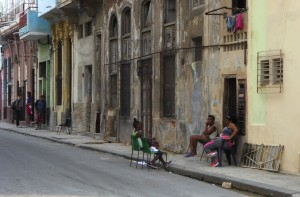 Tourisme équitable et solidaire Cuba - Programme & prix