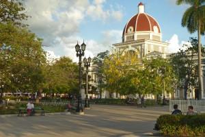 Tourisme équitable Cuba - séjour en immersion