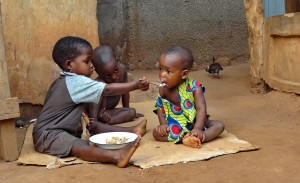 Tourisme Solidaire Bénin - Programme et prix