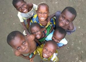Tourisme équitable Bénin - Nous contacter