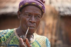 Tourisme équitable Bénin - Nos voyages