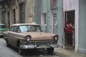 Tourisme solidaire Cuba - Enquête de satisfaction