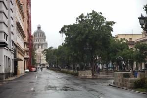 Tourisme équitable Cuba - Préparation au voyage