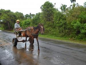 Voyage solidaire Cuba - Nos voyages
