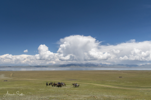 Kirgizstan Voyage10