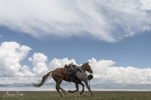 Kirgizstan Voyage9