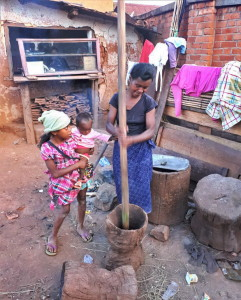 Tourisme responsable à Madagascar - Isorana