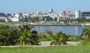 Séjour découverte à Cuba - La Havane