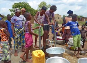 Voyage solidaire Bénin - voyage utile