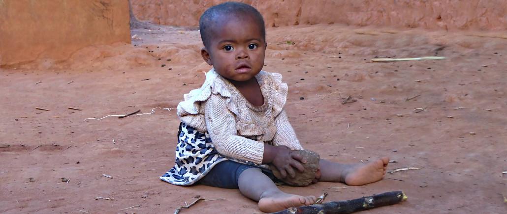 Tourisme solidaire Madagascar - Isorana