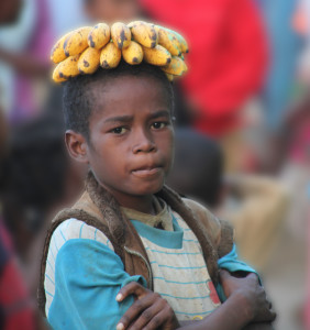 Voyage équitable Madagascar - témoignage