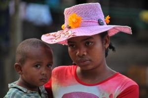 Voyagz solidaire Madagascar - Manakara
