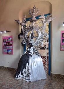 Tourisme équitable Cuba - Remedios