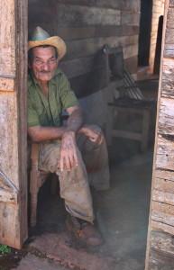 Tourisme solidaire Cuba - Baracoa