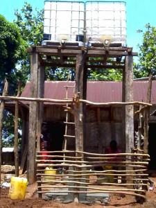 Tourisme solidaire Madagascar - Projet solidaire