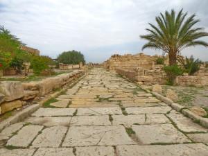 Programme et Prix - Voyage équitable Tuniise