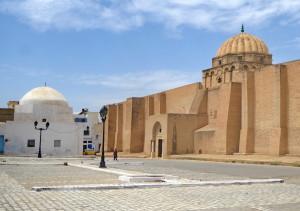 Programme et Prix - Voyage équitable Tunisie