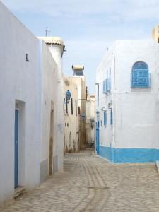 Programme et Prix - Tourisme responsable Tunisie