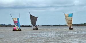 Voyage solidaire Bénin - séjour responsable