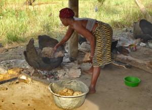 Rendez-vous au Bénin - Tourisme solidaire Afrique