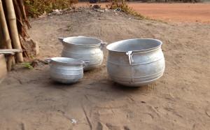 Programme et Prix - Voyage responsable Bénin