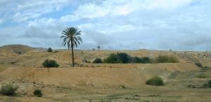 Matmata - Tourisme solidaire Tunisie