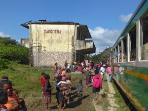 Nos voyages - voyage solidaire Madagascar