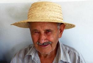 Voyage équitable Tunisie - Rencontre