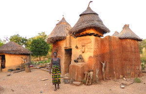 Rendez-vouz au Bénin - Tourisme solidaire Afrique