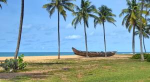 Séjour solidaire Bénin - Route des pêches