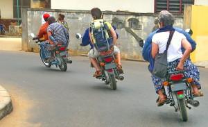 Programme et Prix - séjour responsable Bénin