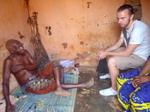 Programme et Prix - Voyage équitable Bénin