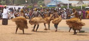Séjour responsable Bénin - équitable solidaire