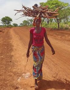 Voyage solidaire Bénin - Atakora