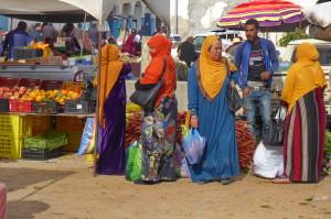 Tourisme équitable Tunisie - Programme et Prix