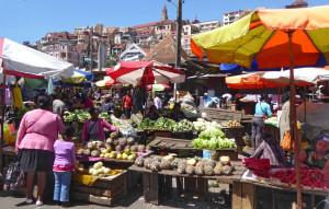 Programme et Prix - Tourisme solidaire à Madagascar
