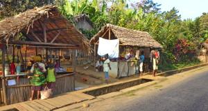 Programme etPrix - Tourisme solidaire Madagascar