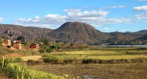 Programme et Prix - Tourisme équitable Madagascar