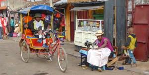 Dates de départ - Tourisme solidaire Madagascae